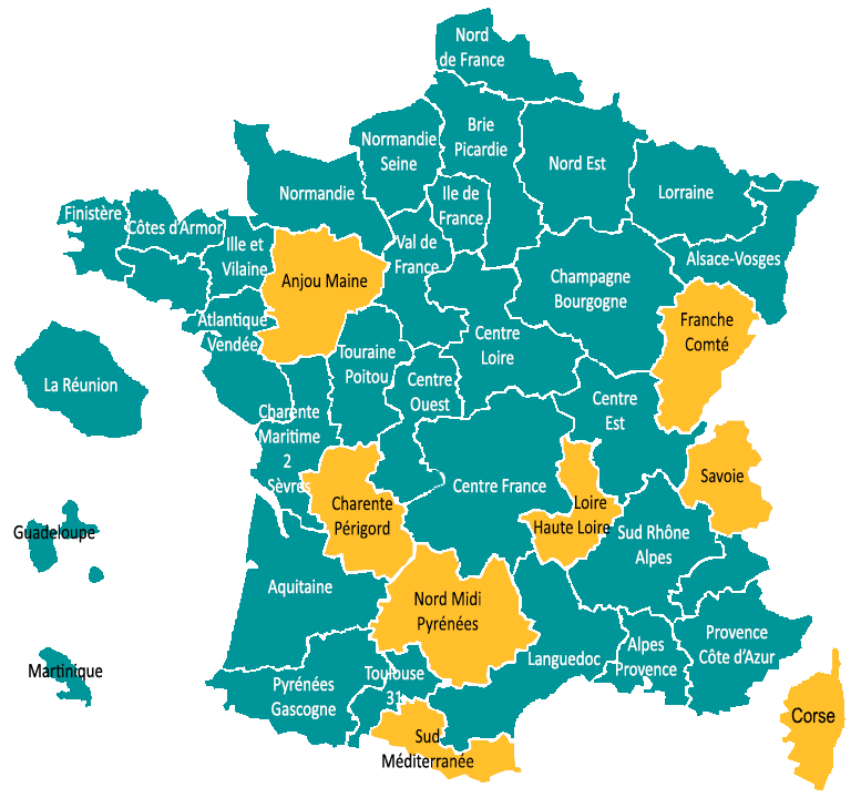 carte_france_des_adherents