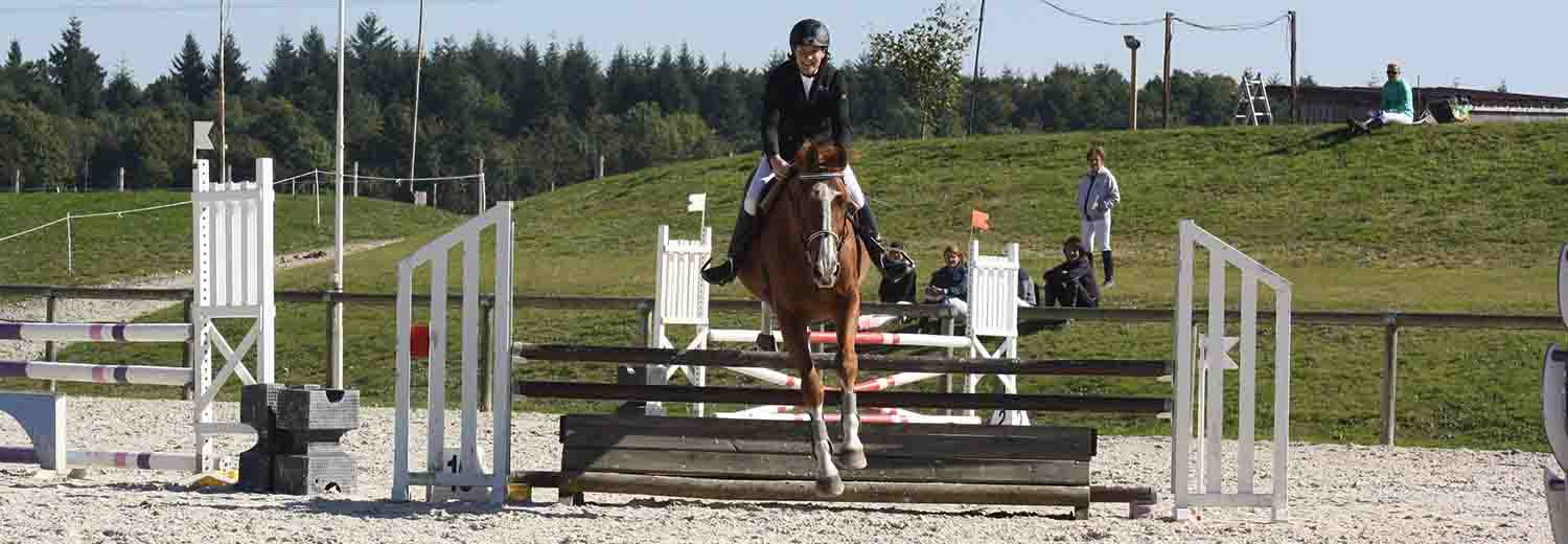 slider_equitation_1500x520