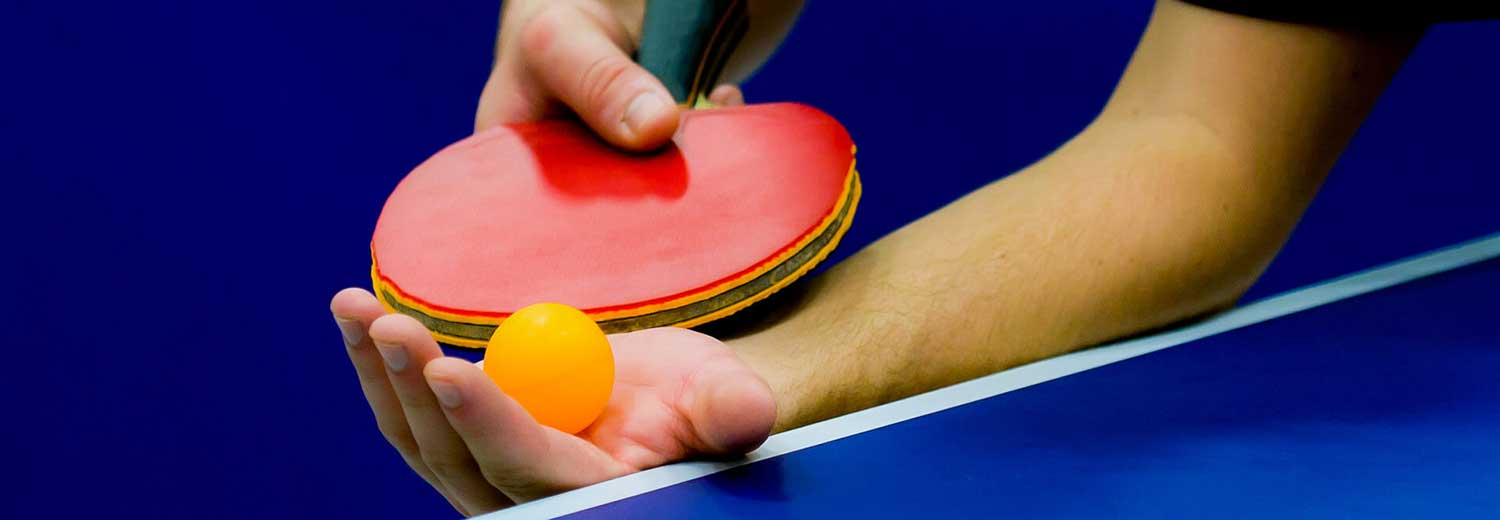 slider_tennis_table
