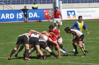 rugby-500X300