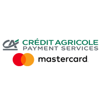 ca_payment_service