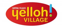 logo_yellow village
