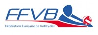 LogoFFVB-A