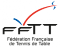logo_tennis_de_table