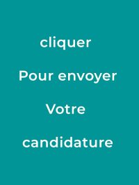 Candidature-RN